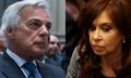 """CFK: """"DESAPARECIERON MÁS DE 4900 PYMES EN DOS AÑOS"""""""
