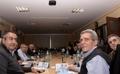DEFENDAMOS NUESTROS BOSQUES: DICEMBRINO RESALTÓ EL OBJETIVO DE DESARROLLAR EL TURISMO SUSTENTABLE