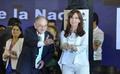 ECUADOR: DENUNCIAN QUE LOS CADÁVERES SE DESCOMPONEN EN LAS CASAS Y NADIE LOS RECOGE