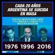 LO RAJARON: JULEN LOPETEGUI, DESTITUIDO COMO SELECCIONADOR DE ESPAÑA A HORAS DEL INICIO DEL MUNDIAL