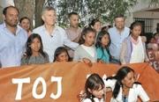 RIVER JUNTO A THE STRONGEST Y TRUJILLANOS, BOCA CON DEPORTIVO CALI Y BOLIVAR