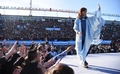 """HIPÓTESIS DE FRAUDE: """"LORENZETTI PUEDE MANEJAR EL RESULTADO DE LAS ELECCIONES""""DIJO LA PERIODISTA NATALIA AGUIAR"""